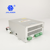 60w CO2 Laser Power Supply