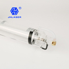 800mm 45w CO2 Laser Tube