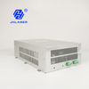 130w CO2 Laser Power Supply
