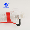1850mm 150w CO2 Laser Tube